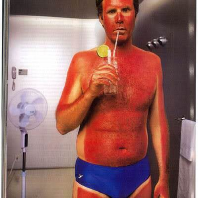 6356447226982149001938952011_Will-Ferrell-sunburn.imgopt1000x70